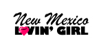 New Mexico Loving girl