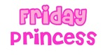 Friday Princess