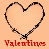 valentine's / anti-valentines