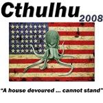 Cthulhu 2008