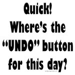 Undo button for this day