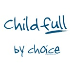 ChildFULL by choice
