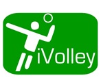 VOLLEY BALL T-SHIRT i love volley ball,volley ball