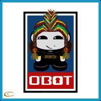 Onjena Yo O'bot 2.0