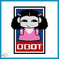 Pocket O'bot 2.0