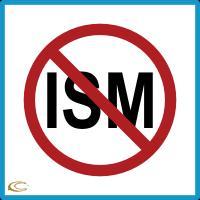 Ism Free Zone