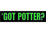 Got Potter