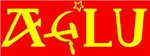 American Communist