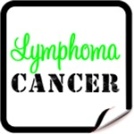 Lymphoma Support Gifts & Apparel