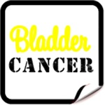 Bladder Cancer Support Tee Shirts & Gifts