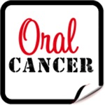 Oral Cancer Support T-Shirts & Swag