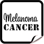 Melanoma Support Shirts & Apparel