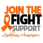 Join The Fight Support Cancer Awareness
