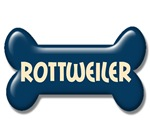 Rottweiler T-Shirts, Gifts, and Merchandise