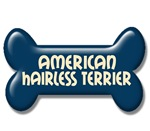 American Hairless Terrier Gifts and Shirts