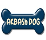 Akbash Dog Gifts