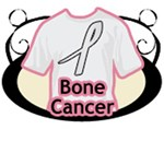 Bone Cancer Shirts Shirts Apparel Gifts