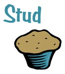 Stud Muffin shirts and more