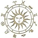 Astrowheel