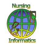 Global Nursing Informatics