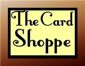 The Card Shoppe