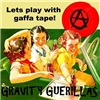 Gravity Guerillas