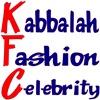 CELEBRITY KABBALAH