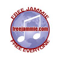 Free Jammie