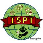 ISPT Logo