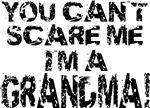 Scare Me - Grandma