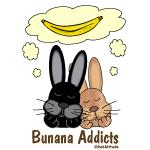 Bunana Addicts