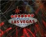 Vegas Sign 02