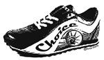 Choice Shoe Logo