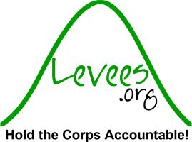 Levees.org Logo