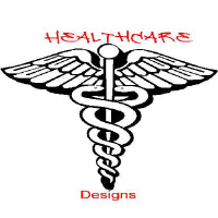 Healthcare Designs