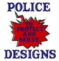 Police Designs