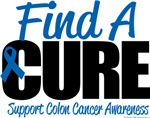 Colon Cancer Find A Cure