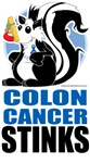 Colon Cancer Stinks