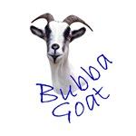 Bubba Goat
