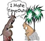 Goat TimeOuts