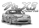 MX5 Racing