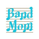 Musical Band Mom