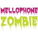 Mellophone Zombie
