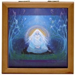 Spirituality designs from Painted Journeys