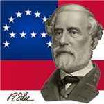 Robert E Lee Gear