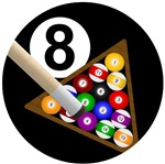 8 Ball
