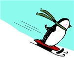 Penguin JOY