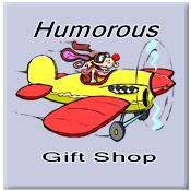 Funny Aviation Shirts