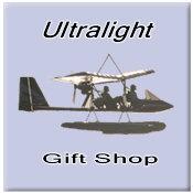 Ultralight Shop