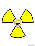 Nuclear Happy